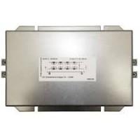 Easy-F - Filtre réseau 230VAC