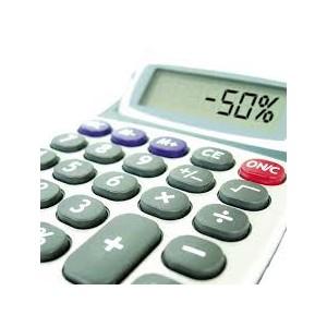 Easy calculateur