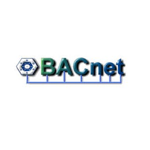 BACnet