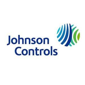 Johnson Controls