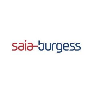 SAIA Burgess