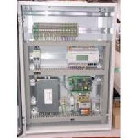 Coffret électrique EasyBus