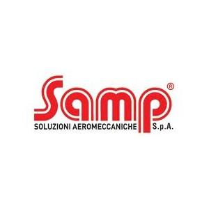 Samp S.p.A