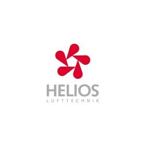 Helios Ventilatoren AG