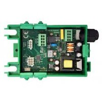 Easy-B  - klappenmodul 24VDC