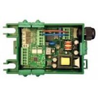 Easy-B 230 - Brandschutzklappenmodul