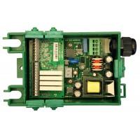 Easy-IO - Modul 4 Eingänge / 4 digitale Ausgänge