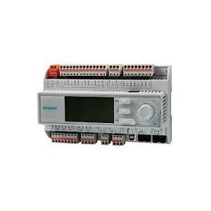 PA-8-POL638.70/POL908.00 - Easy-P BACnet