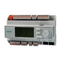 PA-8-POL638.70 - Easy-P Contact